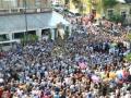 processione-madonna-consolazione-reggio-calabria (109)