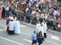 processione-madonna-consolazione-reggio-calabria (11)