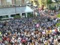 processione-madonna-consolazione-reggio-calabria (110)