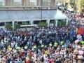 processione-madonna-consolazione-reggio-calabria (114)