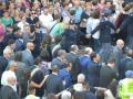 processione-madonna-consolazione-reggio-calabria (117)
