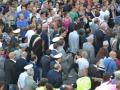 processione-madonna-consolazione-reggio-calabria (118)