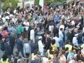 processione-madonna-consolazione-reggio-calabria (119)
