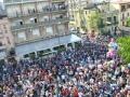 processione-madonna-consolazione-reggio-calabria (121)