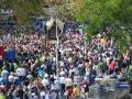 processione-madonna-consolazione-reggio-calabria (126)