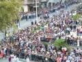 processione-madonna-consolazione-reggio-calabria (13)