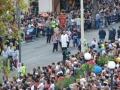 processione-madonna-consolazione-reggio-calabria (15)