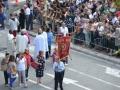 processione-madonna-consolazione-reggio-calabria (25)