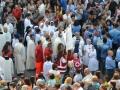 processione-madonna-consolazione-reggio-calabria (28)