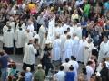 processione-madonna-consolazione-reggio-calabria (29)