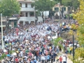 processione-madonna-consolazione-reggio-calabria (32)