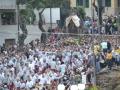 processione-madonna-consolazione-reggio-calabria (33)