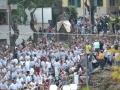 processione-madonna-consolazione-reggio-calabria (34)