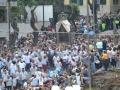 processione-madonna-consolazione-reggio-calabria (35)