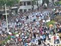 processione-madonna-consolazione-reggio-calabria (36)