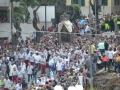 processione-madonna-consolazione-reggio-calabria (37)