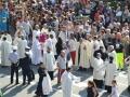 processione-madonna-consolazione-reggio-calabria (39)