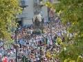 processione-madonna-consolazione-reggio-calabria (43)