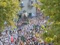 processione-madonna-consolazione-reggio-calabria (44)