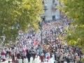 processione-madonna-consolazione-reggio-calabria (45)