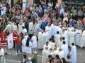 processione-madonna-consolazione-reggio-calabria (5)