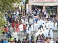 processione-madonna-consolazione-reggio-calabria (6)