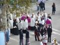 processione-madonna-consolazione-reggio-calabria (7)