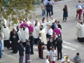 processione-madonna-consolazione-reggio-calabria (8)