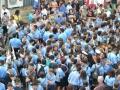 processione-madonna-consolazione-reggio-calabria (9)