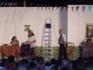 prunella-teatro-1-serata-01