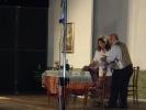 prunella-teatro-1-serata-03