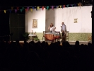 prunella-teatro-1-serata-05