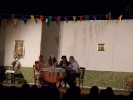 prunella-teatro-1-serata-06