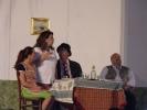 prunella-teatro-1-serata-07