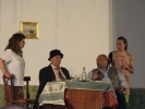 prunella-teatro-1-serata-08