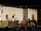 prunella-teatro-1-serata-10