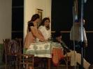 prunella-teatro-1-serata-11