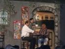 prunella-teatro-le-foto-della-2-serata-03