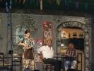 prunella-teatro-le-foto-della-2-serata-04