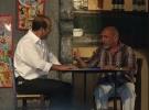 prunella-teatro-le-foto-della-2-serata-05