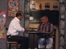prunella-teatro-le-foto-della-2-serata-06
