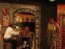 prunella-teatro-le-foto-della-2-serata-07