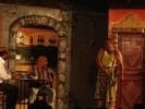 prunella-teatro-le-foto-della-2-serata-08