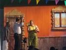 prunella-teatro-le-foto-della-2-serata-09
