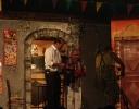prunella-teatro-le-foto-della-2-serata-10
