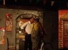 prunella-teatro-le-foto-della-2-serata-11