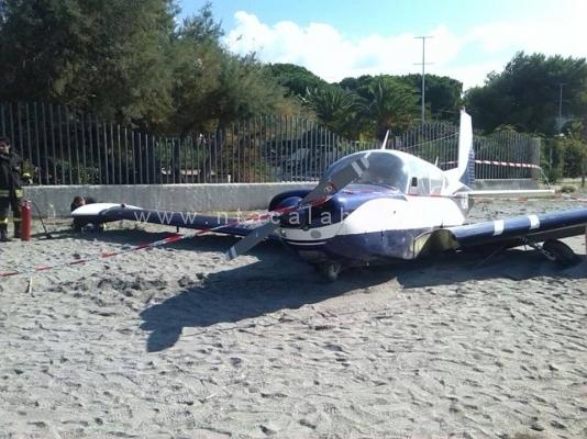 punta-pellaro-aereo-2