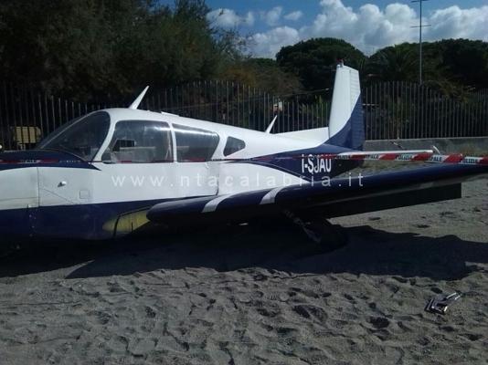 punta-pellaro-aereo-4