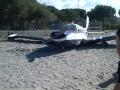 punta-pellaro-aereo-1