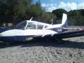 punta-pellaro-aereo-10